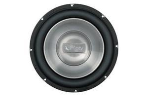INFINITY REFERENCE 1062W 10 DUAL 4 OHM SUBWOOFER