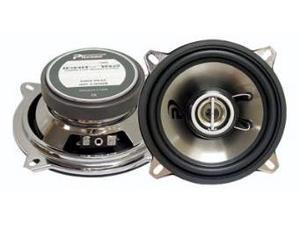 Performance Teknique ICBM-743 3.5 '' 2WAY Speakers