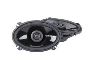 Rockford Fosgate Punch P1462 Car speaker - 35 Watt