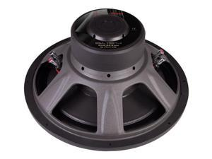 Precision Power BI.154