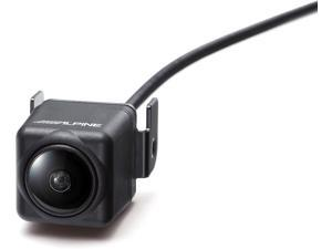 Alpine HCE-C155 Universal rear-view camera