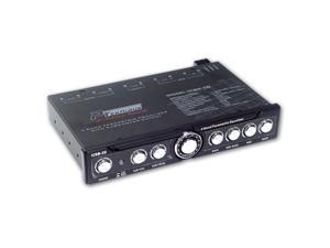Performance Teknique ICBM-EQ