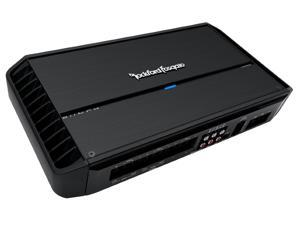 Rockford Fosgate P1000X5 Punch 5-Channel Amplifier