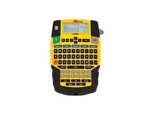 3M™ PL150 Portable Labeler for 3/8 to 3/4 Labels