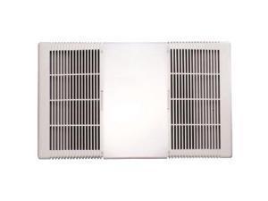 Nutone 665RP Bathroom Heat-A-Ventlite®