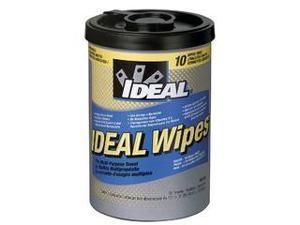 Ideal 38-500 Wipes™ The Multi-Purpose Towel