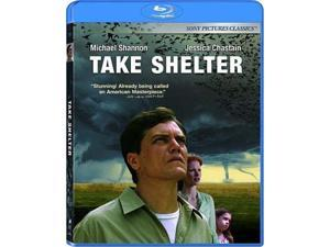 Take Shelter (Blu-ray) Blu-Ray New