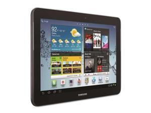 "Samsung Galaxy Tab 2 GT-P5113 10.1"" 16GB Wi-Fi (Titanium Silver)"