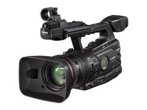 Canon XF300 High Definition Professional Camcorder 4457B001