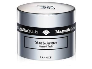 Magnolia Orchid Crème de Jouvence (Cream of Youth) 50mL