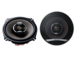 "PIONEER TS-D1702R 6.75"" COAXIAL CAR SPEAKERS 2-WAY"