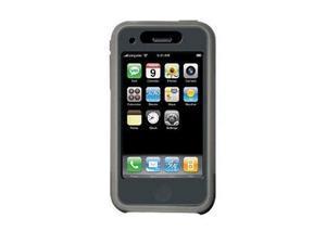 Jwin JV-I-730 Bluetooth Car Kit with Fm Transmitter