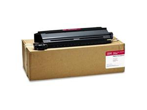 IBM 53P9394 Magenta Toner Cartridge