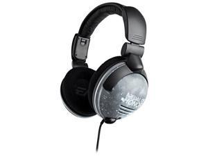 SteelSeries 5Hv2 MOH Gaming Headset