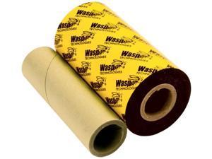 Wasp 633808431204 Ribbon