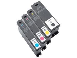 Primera 53429 Ink Cartridge - Black