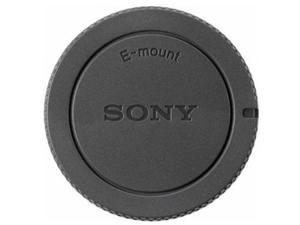 SONY ALC-B1EM Body Cap for Alpha NEX Cameras