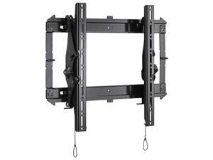 "CHIEF iC Series iCMPTM3B03 Black 26"" – 42"" Medium Universal Tilting Wall Mount"