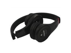 Mutant M-Rockz Foldable Bluetooth Stereo Headphones (MIGBTH4)