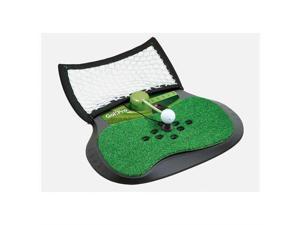 Golf Pro Home Golf Simulator  For Pc Surface Ball Net Creativegol
