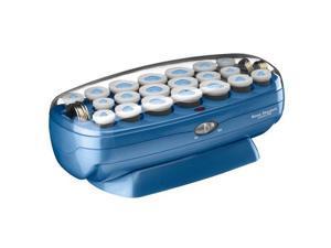 Conair Hair Setter 20 Roller Heatset Babyliss - Blue - BABNTCHV21
