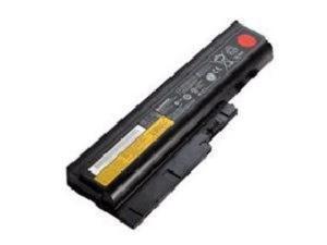 5200mah 6cell Total Micro Battery Lenov