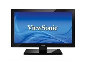 "Viewsonic VT2756-L 27"" 1080p LED-LCD TV - 16:9 - HDTV 1080p"