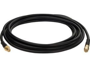 Tl-Ant24Ec3S Antenna Extension Cable