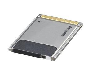 512GB SSD FOR CF-53 MK2