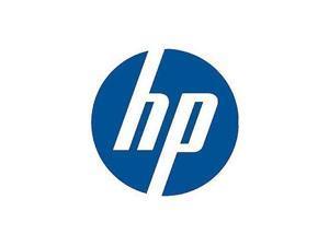 """HP QK703SB 3TB 7200 RPM SAS 6Gb/s 3.5"""" Hard Drives"""