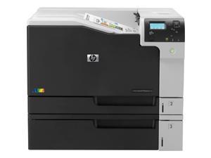 HP LaserJet Enterprise M750DN (D3L09A) Up to 30 ppm 600 x 600 dpi Duplex Color Laser Printer
