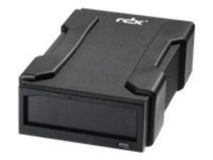 "imation 27853 RDX Cartridge Dock USB 2.0 3.5"" Corrugated Carton External No Logo"