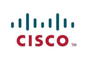 CISCO PWR-CLIP= Power Cable Retainer Clip