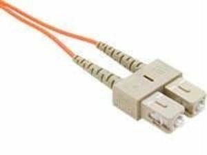 Oncore Power Fiber Optic Duplex Jumper Cable