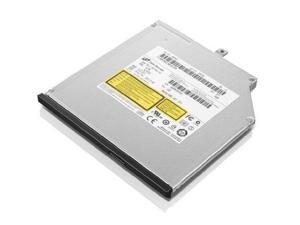 Lenovo ThinkPad Ultrabay DVD Burner IV - DVD±RW (±R DL) / DVD-RAM ...