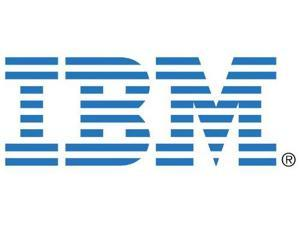 IBM 90Y3901 Integrated Management Module Advanced Upgrade