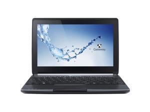 """Acer NX.Y43AA.005 10.1"""" Netbook"""