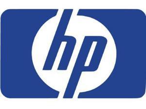 HP JD361B 5500 1-Port 10GbE XFP Module