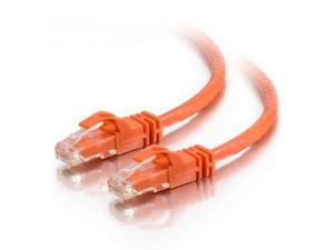 C2G 04022 15 ft. Snagless Patch Cable