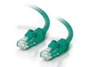 C2G 03989 2 ft. Snagless Patch Cable