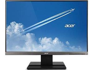 "Acer V246WL 24"" LED LCD Monitor - 16:10 - 6 ms"