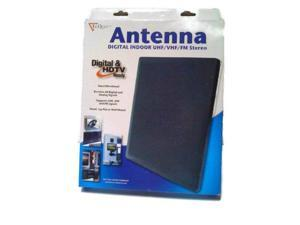 TRIQUEST 41702 Omni-directional Digital Indoor Antenna
