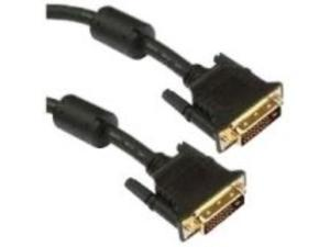 Oncore Power DVI Cable