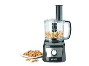 NESCO FP-300 3 Cup Food Processor 2 Speeds
