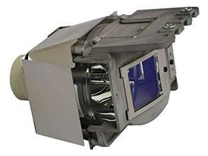 InFocus Projector Lamp for the IN112x, IN114x, IN116x, IN118HDxc, IN119HDx