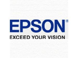 EPSON Power Supply Box Kit