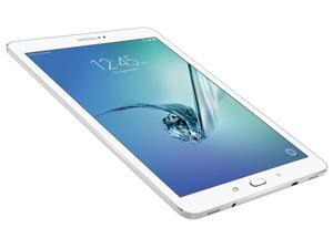 "Samsung Galaxy Tab S2 SM-T817V 32 GB Tablet - 9.7"" - Wireless LAN - Verizon - 4G - Samsung Exynos 7 Octa 5433 Octa-core (8 Core) 1.90 GHz - White"
