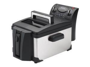 T-Fal FR4049001 Family Pro Fryer