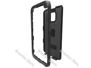 Trident Aegis Pro Black Case for Samsung Galaxy S7 AGP-SSGXS7BK000