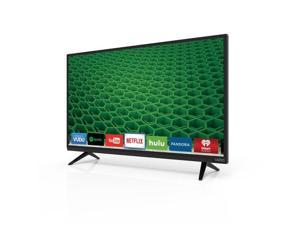 "VIZIO D-Series 32"" Class Full Array LED Smart TV D32H-D1"